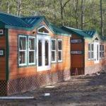 Park Model Homes Virginia