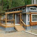 Park Model Homes Washington State Rent