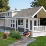 Park Model Homes Washington State