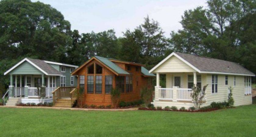 Park Model Manufactured Homes Photos Bestofhouse