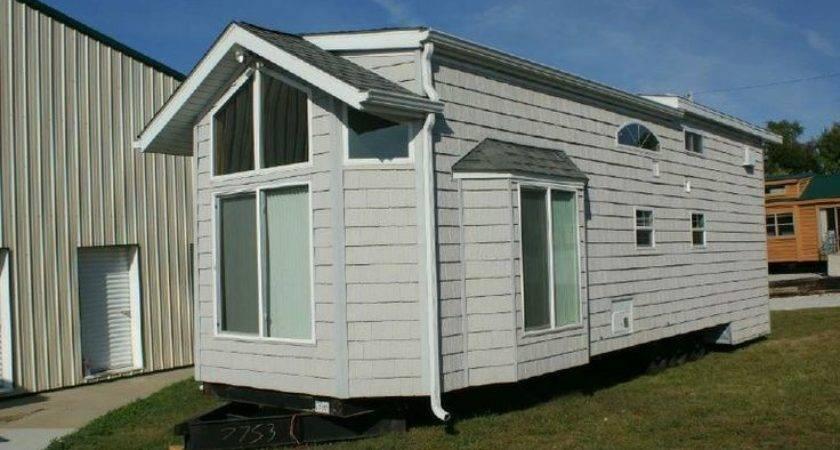Park Model Mobile Home Bestofhouse