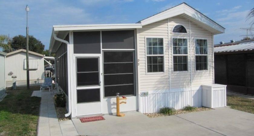 Park Model Mobile Home Sale Florida Bestofhouse