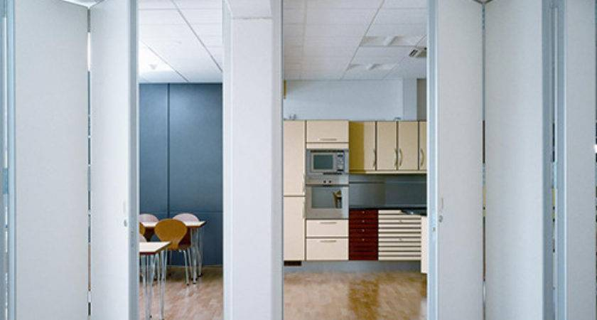 Partition Walls Delight Office Solution