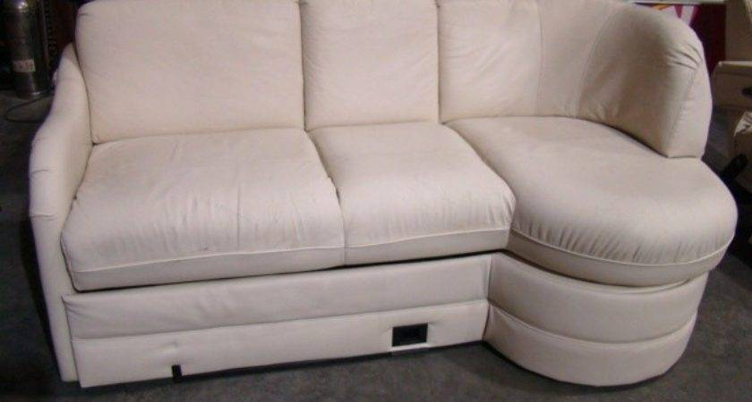 Parts Used Furniture Sale Flexsteel