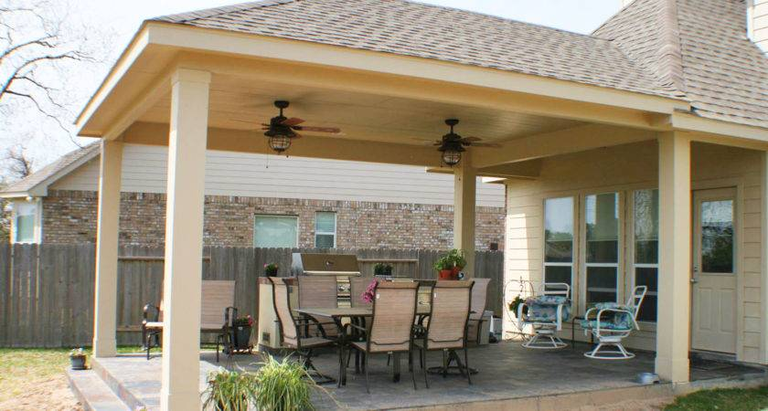 Patio Cover Outdoor Kitchen Hhi Covers