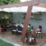Patio Covers Canopies Hgtv