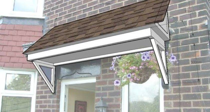Patio Roof Extension Ideas Garden Treasure
