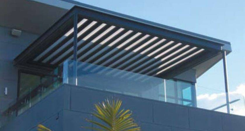Patio Roofs Designs Eclipse Opening Roof Open