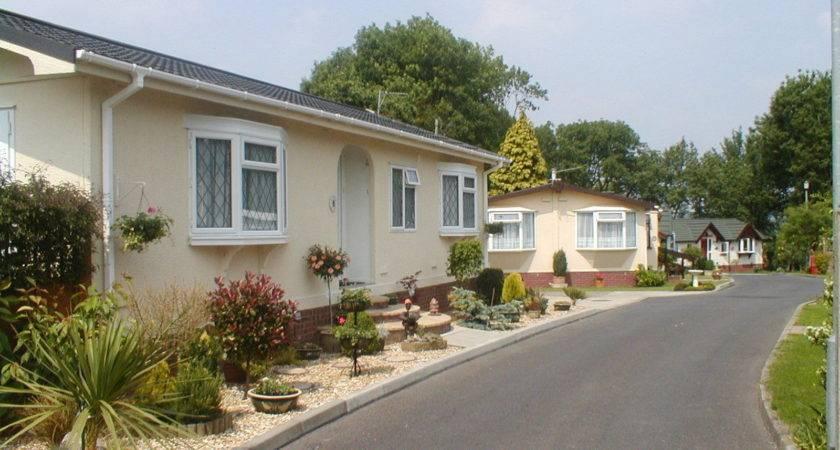 Pavenham Park Residential Homes Bedfordshire