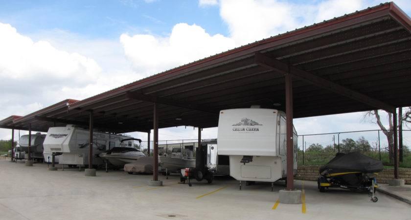 Pdf Diy Boat Storage Building Plans