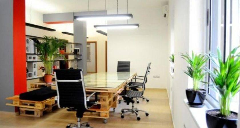 Pdf Diy Pallet Furniture Interior Design Nursing