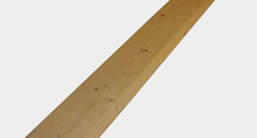 Pdf Diy Simple Wood Projects Sell Great