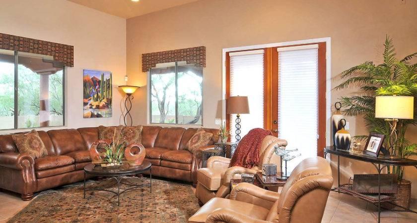 Pdf Diy Southwest Furniture Designs Small