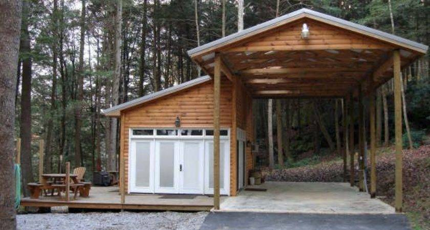 Pdf Plans Storage Building Small Box