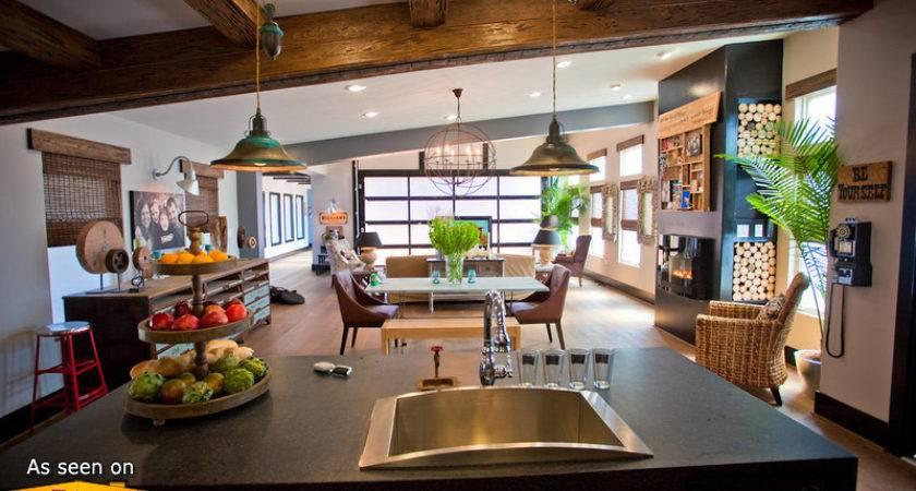Pecky Cypress Ceiling Beam Eco Friendly Design Ideas
