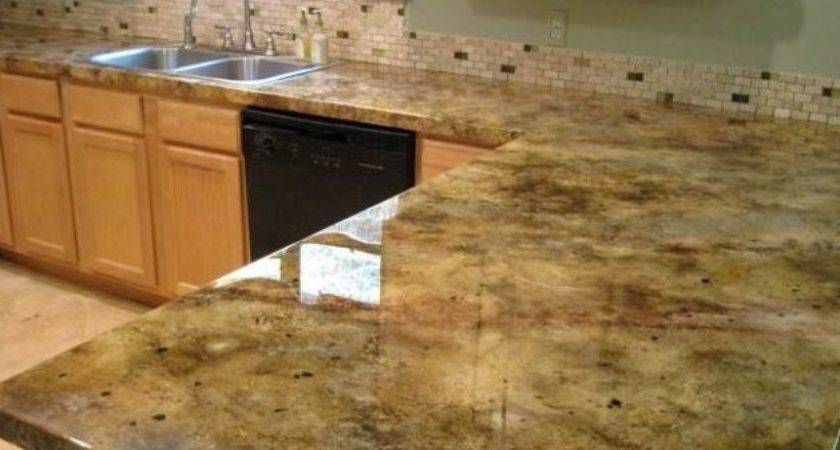 Peel Stick Countertop Home Depot Nucleus
