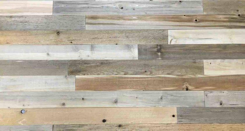 Peel Stick Plank Wall Vinyl Flooring