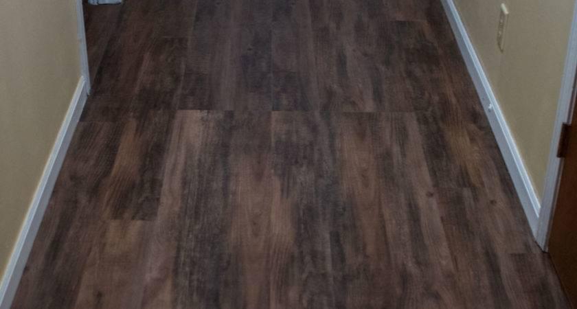 Peel Stick Vinyl Tile Flooring Wood Floors
