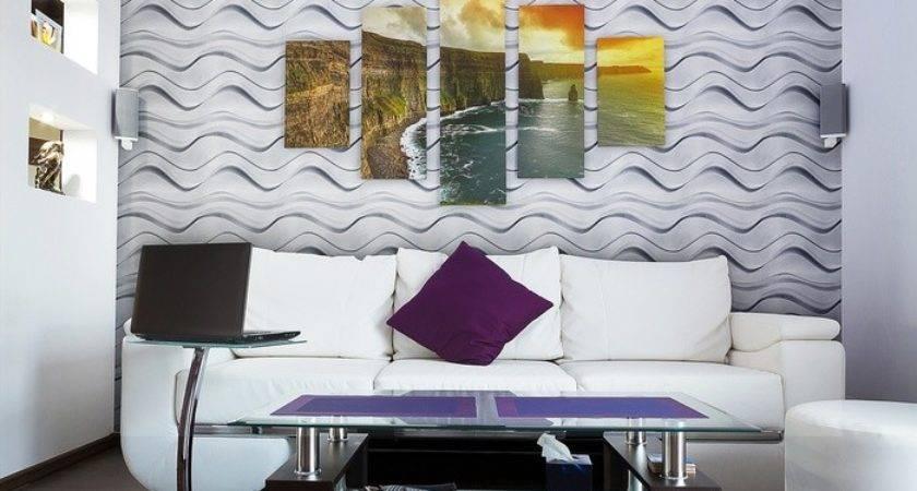 Peel Stick Wall Panels Groupon Goods