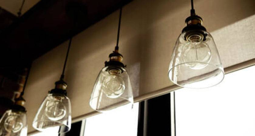 Pendant Light Kit Design Your Own Custom Lighting