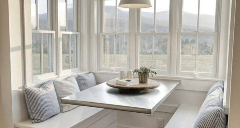 Perfect Best Flooring Beach House Abaafec Dream