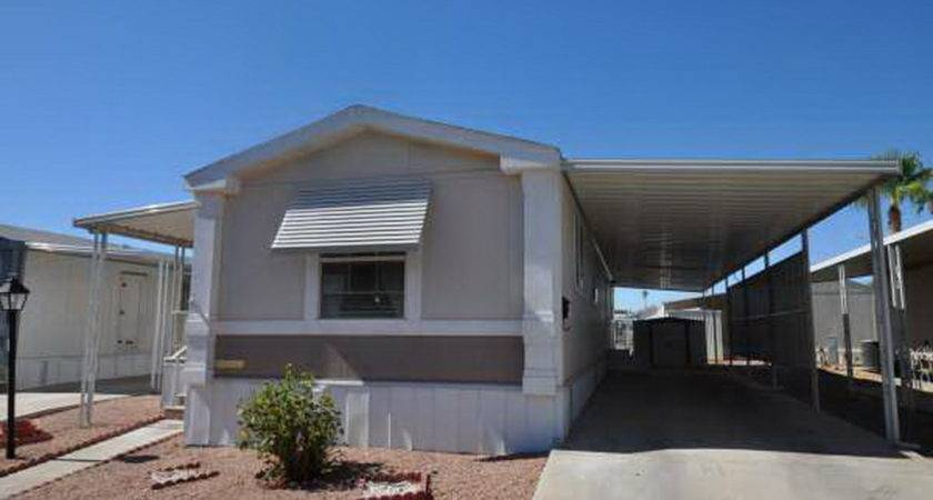 Perfect Cheap Single Wide Mobile Homes Sale