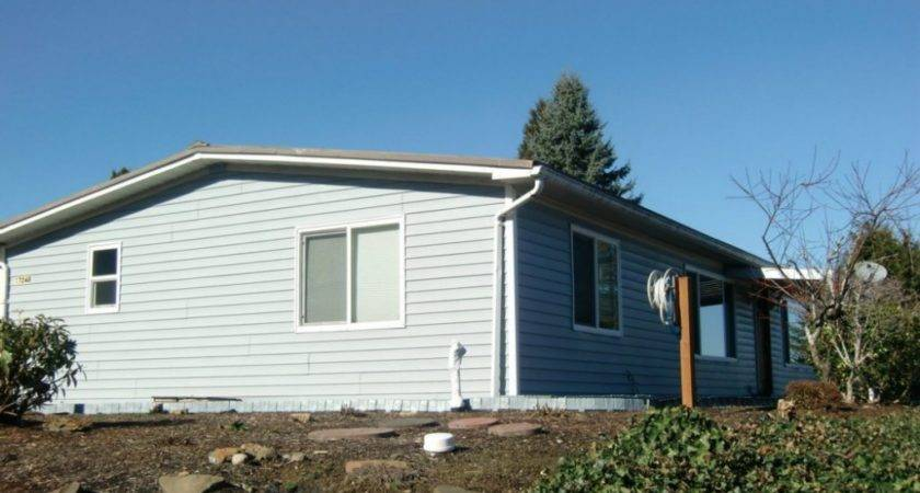 Perfect Modular Homes Nebraska Kaf Mobile
