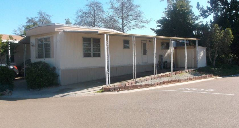 Perfect Pacific Manufactured Homes