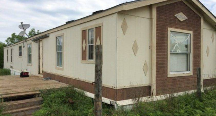 Perfect Solitaire Mobile Homes