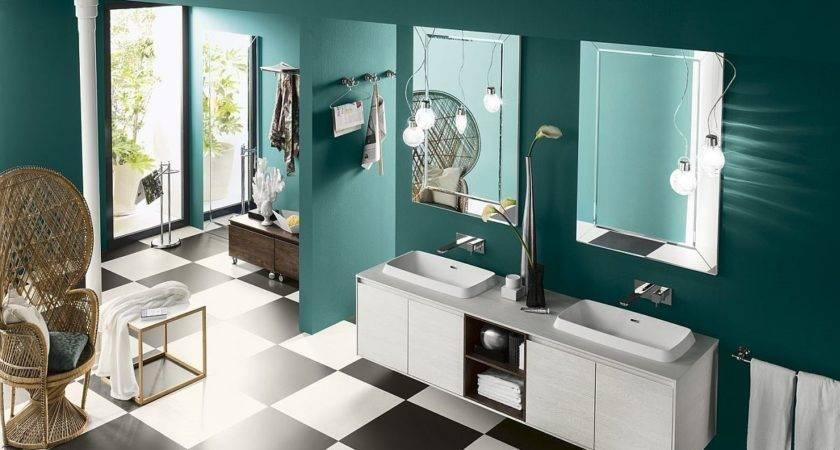 Perfetto Plus Bathroom Vanities Cabinets Usher