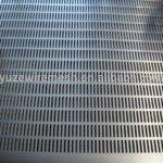 Perforated Sheet Metal Flooring Gurus Floor