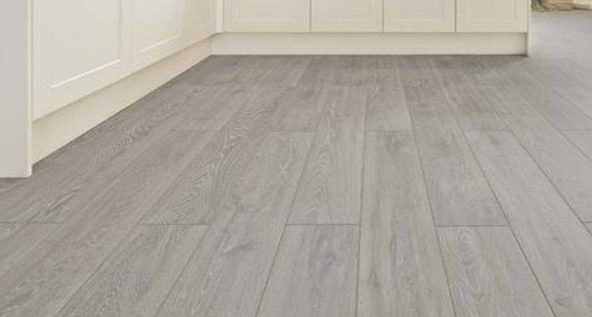 Pergo Water Resistant Laminate Flooring Solidwood