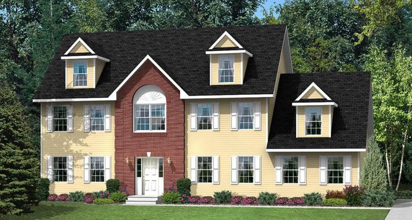 Permanent Modular Home Construction Its