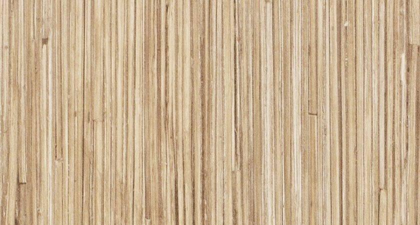 Pho Bamboo Decorative Wall Surface Panels