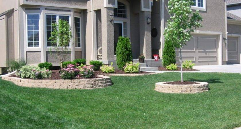Photos Front Porch Landscaping