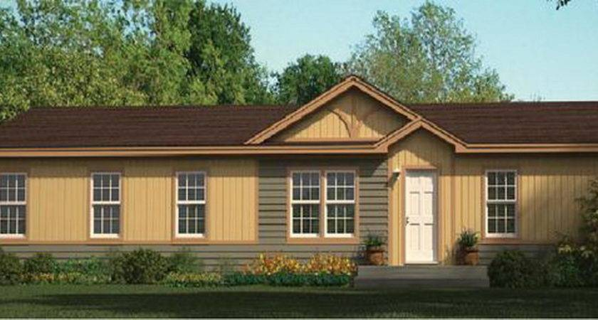 Photos Inspiration Modular Homes Sale Texas