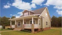 Photos Luxury Modular Homes Wooden Home