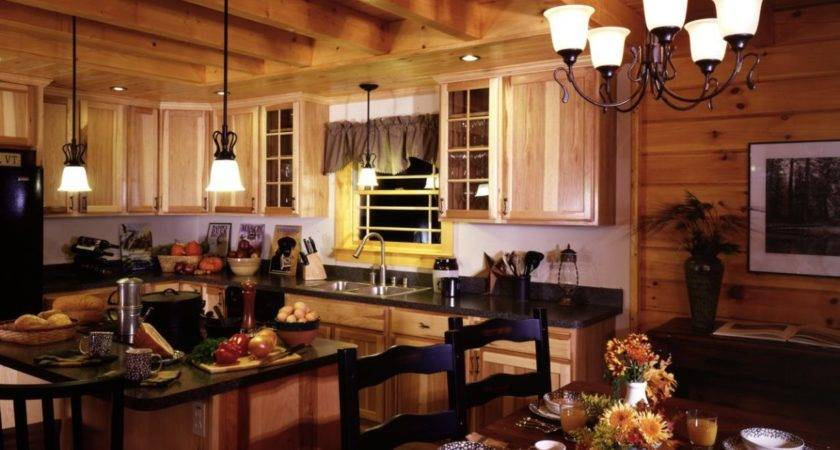 Pick Right Kitchen Cabin Home Cabinet Reviews