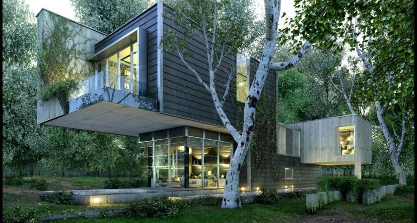Pics Amazing Houses World Eilac