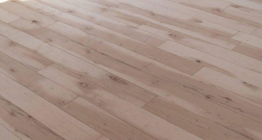 Pics Finished Plywood Flooring