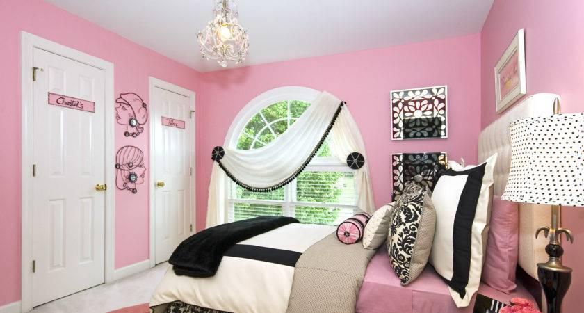 Pics Teen Girls Bedrooms Bill House Plans