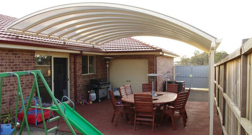 Pin Construction Patio Covers Gabled Shed Pinterest