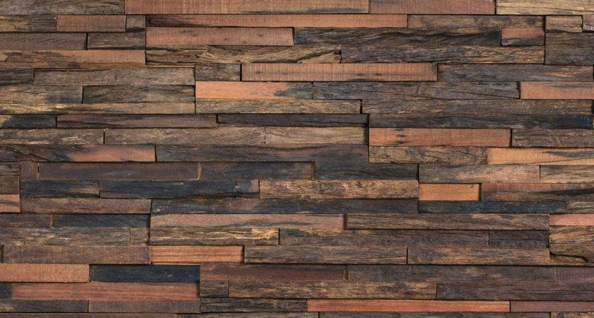 Pin Decorative Wooden Wall Panel Interior Wood Paneling