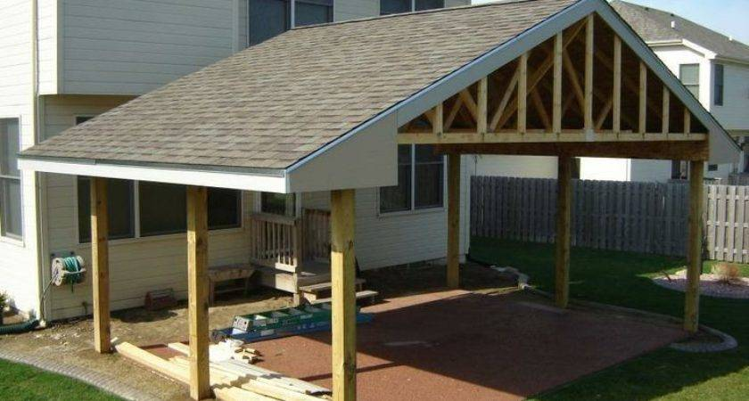 Pin Nancy Neh Yard Pinterest Patio Roof
