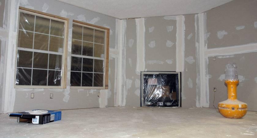 Pine Grove Homes Ready Drywall Wikimedia