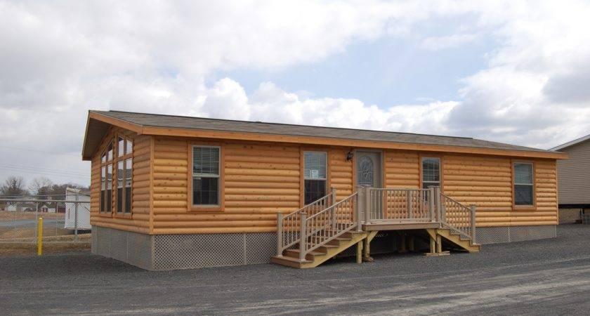 Pine Grove Showcase Homes Maine Bangor