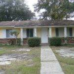 Pineway Mobile Zillow