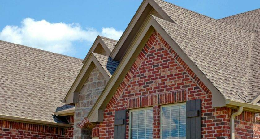 Pitched Roof Flat Difference Redfin