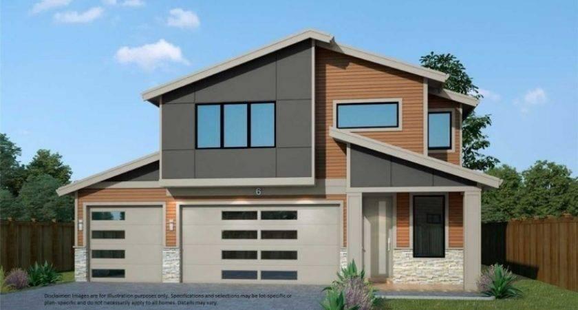 Place Marysville Pending Home Sale