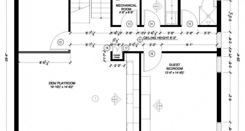 Plan Your Room Layout